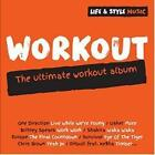 Life & Style Music: Workout von Various Artists (2016)