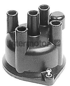 Intermotor-Distribuidor-Tapa-45460-Nuevo-Original-5-Ano-De-Garantia