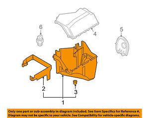 bmw oem 03 08 z4 fusible el�ctrico \u0026 caja de rel� bmw e46 fuel pump relay location bmw fuse box location diagram card for