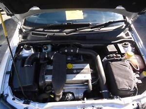 HOLDEN-ASTRA-TURBO-SUPERCHARGER-TS-08-98-10-06-98-99-00-01-02-03-04-05-06