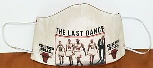 MICHAEL-JORDAN-CHICAGO-BULLS-The-Last-Dance-Facemask
