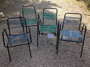 antiche sedie datati immagini divertenti sito di incontri