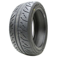 2 NEW 275/35-19 BRIDGESTONE POTENZA RE71R 35R R19 TIRES 29669 Bridgestone Car & Truck Tires Parts & Accessories