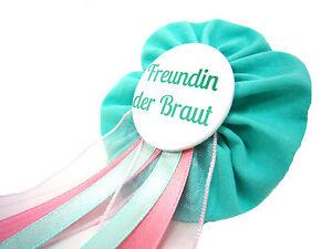 Orden-Freundin-der-Braut-JGA-Deko-Anstecker-Button-Junggesellinnenabschied
