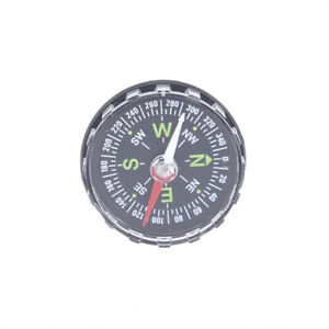 Portable-Survival-Compass-Practical-Guider-for-Camping-Hiking-North-Navigati-MUR