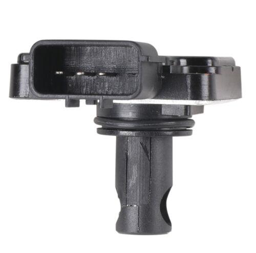 MAF Mass Air Flow Sensor for 1997 Nissan Pathfinder Infinity QX4 3.3L V6 New