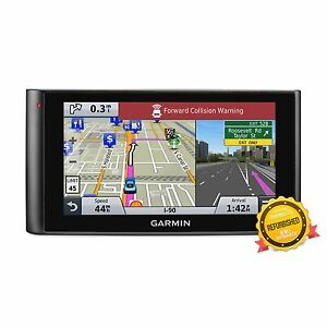 201435240689 on garmin nuvi gps navigation