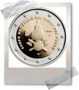 2-EURO-Italy-2020-Italie-Vigili-del-Fuoco-Brandweer-Pompiers