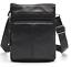 NEW-Men-039-s-Genuine-Leather-Cowhide-Shoulder-Bag-Messenger-Satchel-Tablet-Handbag thumbnail 11