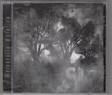 MELENCOLIA ESTATICA - same CD