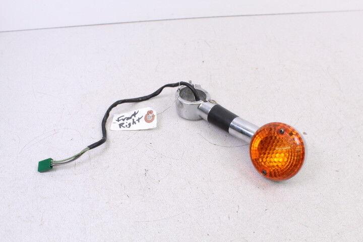 C/âble dacc/él/érateur oeffner Suzuki VS 1400/GLP Intruder hochlenker vx51l
