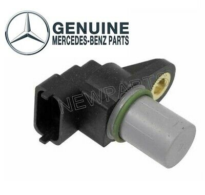 For Mercedes W164 W211 W251 GL320 Camshaft Position Sensor Original Mercedes
