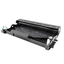 Hi Ink 1pack Compatible Tn450 Toner Cartridge for HL 2240d/ 2270dw High Yield