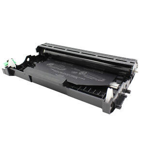 1Pk-DR420-Drum-for-Brother-TN450-TN420-HL2240-2242D-2270DW-MFC7360N-Printer