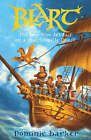 The Boy Who Set Sail on a Questionable Quest by Dominic Barker (Paperback, 2008)