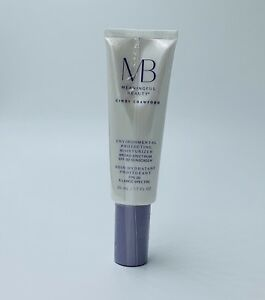 Meaningful-Beauty-Cindy-Crawford-Environmental-Sunscreen-Moisturizer-50ml-Spf-30