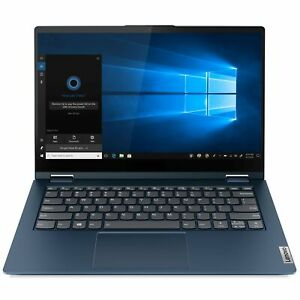 Lenovo-ThinkBook-14s-Yoga-Laptop-14-0-034-FHD-IPS-Touch-300-nits-i5-1135G7