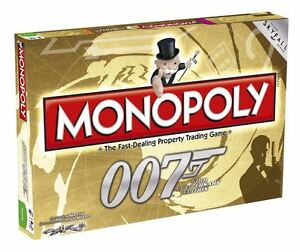 James-Bond-007-Monopoly-Board-Game-50th-Anniversary-Edition
