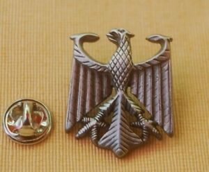 Adler-Deutschland-BRD-Germany-Abzeichen-Pin-Button-Badge-Anstecker-151