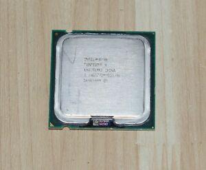 SL9KF-Intel-Pentium-4-641-3-2GHz-2M-800MHz-Socket-775-Procesador