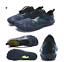 thumbnail 2 - Water Shoes Quick Dry Barefoot for Swim Diving Surf Aqua Sport Beach Vacation