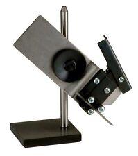 GRS® Tools 003-100 Standard Graver Sharpening Fixture for Power Hone