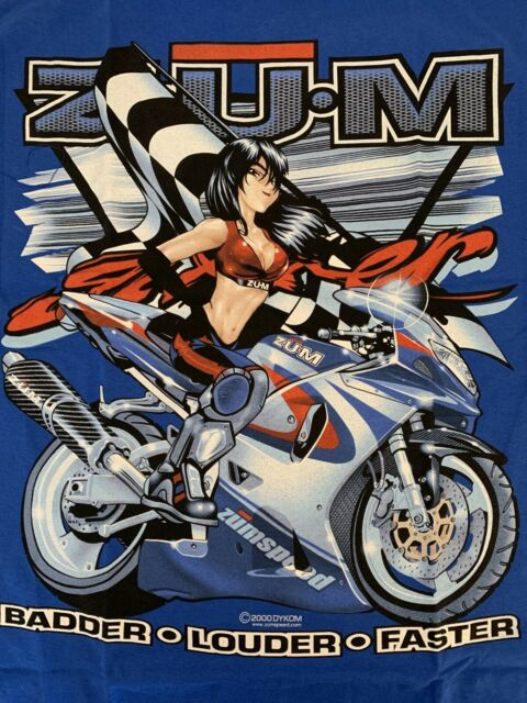 T Shirt Usa Speed Motorcycle Easy Riders 24541 For Sale Online Ebay