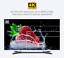 KM9-Android-8-1-Amlogic-S905X2-Smart-TV-Box-4GB-32GB-5-8G-WiFi-4K-Mini-Keyboard thumbnail 5