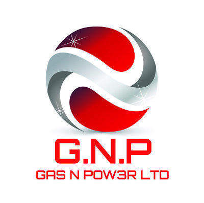 Gas N Pow3r