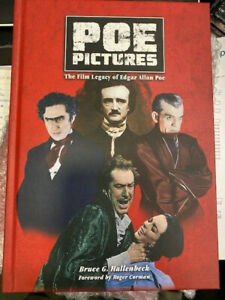 POE-PICTURES-The-film-legacy-of-Edgar-Allan-Poe
