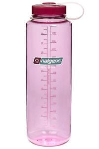 Nalgene-Bouteille-034-Everyday-Col-silo-034-1-5-l