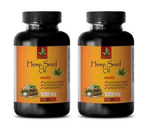 hemp-oil-for-anxiety-HEMP-OIL-ORGANIC-hemp-oil-for-anxiety-capsules-2-Bot