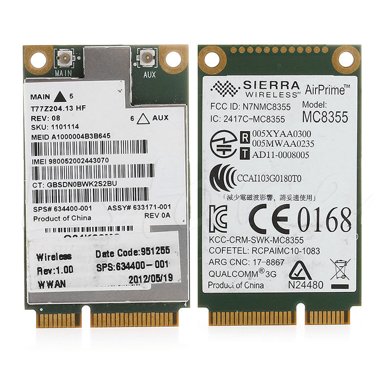 Gò Vấp Chuyên Ram Laptop Cũ Mua Bán Trao Đổi Ram DDR2 DDR3 DDR4 2GB 4GB 8GB 16GB - 7