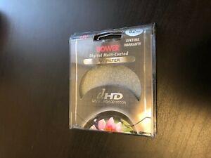 Bower-82mm-Digital-HD-UV-Filter-1200-1201-1202