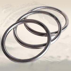Wing-Chun-Chi-Sau-Steel-Rattan-Ring-Kung-Fu-Taiji-Training-Sticky-Hand-Strength