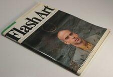 Flash Art Summer 1986 Italian Edition Edizione Italiana Estate 1986 Beuys Kiefer