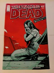 The-Walking-Dead-47-March-2008-Image-Comic-Kirkman-Adlard-Rathburn
