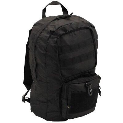 Fox Outdoor Zaino Borsa Militare Da Trekking Pieghevole Backpack Foldable Een Verrijkt En Voedingsstof Voor De Lever En De Nieren