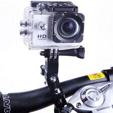 Pro 1080P SJ4000 SJ5000 HD Helmet Sport Action Waterproof Camera DV For Gopro