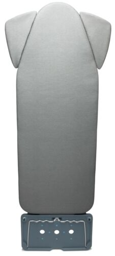 IronEase Pro Board by Parker /& Company /& Mabel Wide 8 Ironing Board Cover FOR