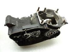 Suzuki RM250 RM 250 #5301 Motor / Engine Center Cases / Crankcase