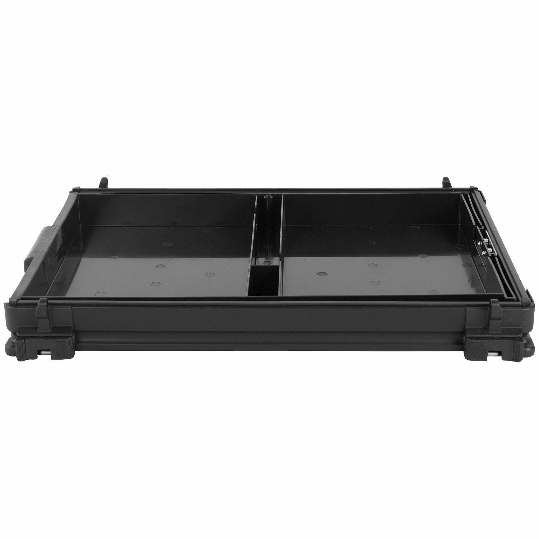 Preston Innovations  absoluta Mag Lok profundo lado Winder Cajón Unidad P0890008  precios al por mayor