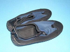 Beach Slipper Schuhe, Gr. 40