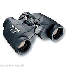 Olympus prismáticos 7x35 DPS i ** asphärische lentejas ** nuevo **
