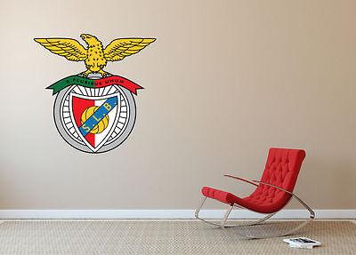 Ole Miss Rebels *MANY SIZES* Wall Art Football Soccer Wall Decal Car SA13
