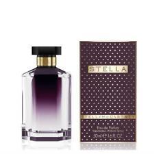 Stella Mccartney Stella 1 6oz Women S Eau De Parfum For Sale Online Ebay