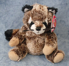 7bcd85ed869 item 4 W-F-L Ty Beanie Babies Forest and Wiesentiere Bear Bieber Raccoon  Squirrel -W-F-L Ty Beanie Babies Forest and Wiesentiere Bear Bieber Raccoon  ...