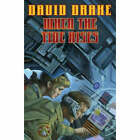 When the Tide Rises by David Drake (Hardback, 2008)