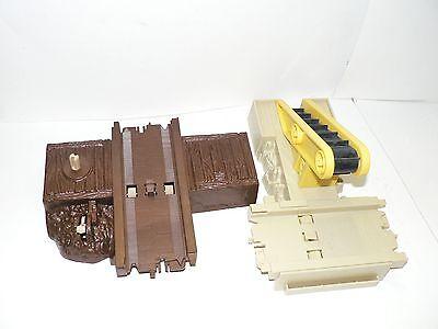 Spielzeug Kranmechanik Neu Kinderrennbahnen Spirited Carrera Strax Förderband