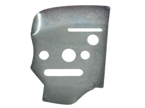 Kettenleitblech innen passend für Stihl 028 AV 028AV Super  inner side plate